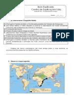 1.1 - O expansionismo europeu - Teste Diagnóstico (1)-2.pdf