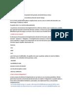 HIPERTENSIÓN ARTERIAL NOVIEMBRE1.docx
