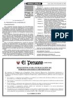 D.S N° 049-2002-MTC.pdf