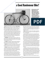 document revista urbanvelo