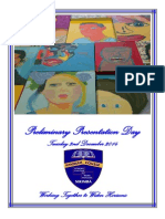 Program 2014.pdf