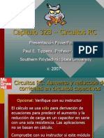 Tippens Fisica 7e Diapositivas 32b