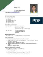 CurrVitae_Resume-2 (1).doc