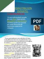 power desnutricion.pptx