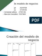 Creación del modelo de negocio (1).pptx
