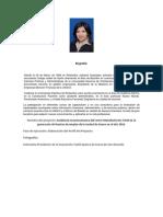 EC. GABRIELA GONZALEZ.docx