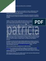 desnutricion, informatica.docx
