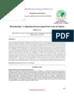 AASR-2012-3-2-882-886.pdf