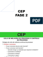 230117-CEP2