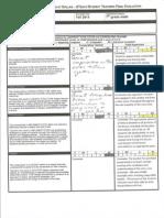 jessica ramirez final evaluation 11-17-2014 scan