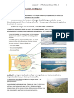 t03 6 España clima.docx