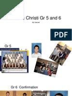 Lumen Christi Gr 5 and 6.pptx