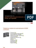 Presentacion_plataforma_AC500