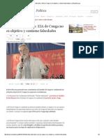 Peritaje alternativo_ EIA de Conga no es objetivo y contiene falsedades _ LaRepublica.pdf