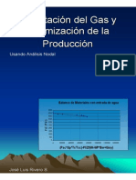 Libro Explotacion Del Gas Natural