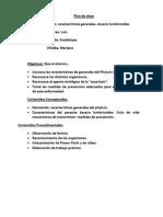 Planificación parasitologia-curso