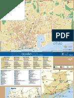mapOlhao.pdf
