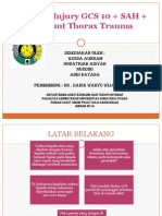 PP LAPKAS Khairudin Edited