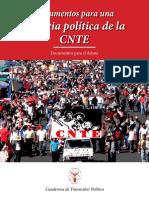 historia-politica-cnte.pdf