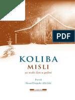 koliba_-_misli_o.pdf