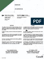 b15308297.pdf
