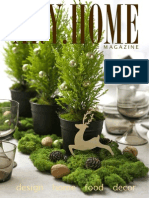 ARY%20HOME%20winter%20pdf.pdf