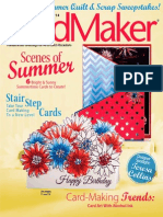 CardMaker_-_Summer_2014.pdf