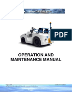 1276310644-JSTOPERATIONANDMAINTENANCEMANUAL20100610.pdf