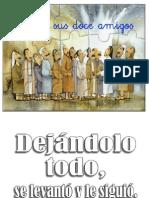 Rompecabezas de Niños referente a escuela dominical