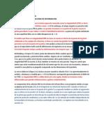 Capitulo 3 (3.2.4 - 3.5.2 ) - Mecanica de Fractura - Anderson