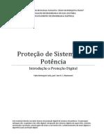 Apostila Proteo Digital FabioBertequiniLeao