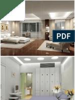 新一代的室內設計