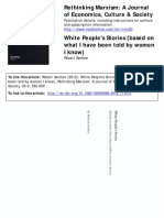 Sember 2012 - White Peoples Stories-libre