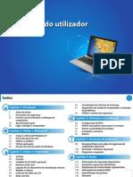 User Guide Por