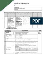 PRODUCCION DE TEXTOS.docx