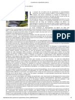 La question de la régionalisation au Maroc.pdf