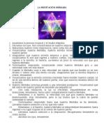 La Meditación Merkaba.pdf