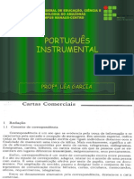 42991-Ppt - Portugues Instrumental