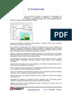 Carga Térmica+Rede de Dutos.pdf
