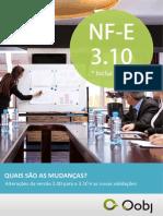 eBook Mudancas NFe3 10
