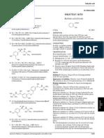 Salicylic Acid (1)