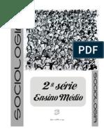 Apostila 2ª Série Em 2010