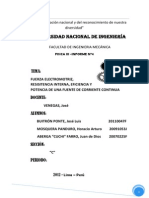 96840877-CUARTO-Informe-de-Fisica-III.docx
