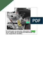 armado de motor 1.2