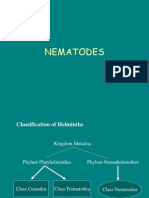 Parasit Kbk 1