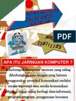 APLIKOM TUGAS 5_MIRNA_C1B111129.pptx