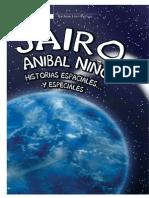 Jairo Anibal Niño-Entrevista