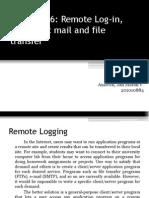 Hmail Server: User Guide