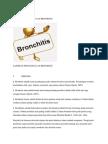 LAPORAN PENDAHULUAN BRONKITIS.docx