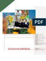 programa de estudio asignatura didáctica de la educación superior.docx